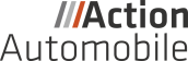 logo_action_automobile