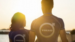 volvo-plogging-2-couple-influenceurs-2_vce.jpg