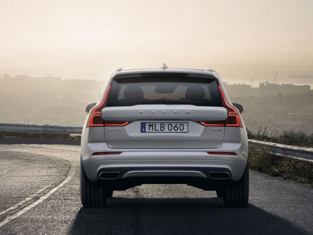 mode_hybrid_xc60twinengine_3
